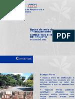 METODOLOGIA PP .ppsx