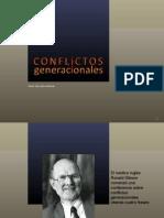 66-Conflictos Generacionales REFLEXION