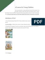 New Microsoft Wordfd Document (2)