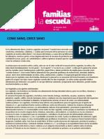 FAMESC 010 COME SANO, CRECE SANO.pdf