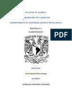 Practica # 4 Fundicion.docx