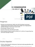 Kapasitor 2013.pdf