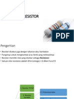 Resistor 2013.pdf