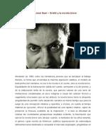 Juan José Saer – Onetti y la novela breve.doc
