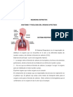 Neumonia Aspirativ1