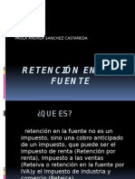retenciondelafuente-110401162614-phpapp01.pptx