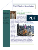 CYAK Student Newsletter_FINAL