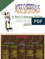 mikosis_superfisialis