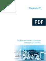 Informe-CGR (2)