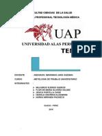 Monografia Tecnicas de Estudio
