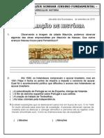avaliação.historia.4°ano