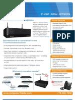 BC200 Brochure Ctdelta
