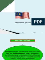 Sukatan P1