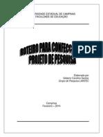 ROTEIROPROJETO2014.pdf