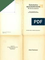 Catholisches Religionsbüchlein.1930.