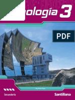 115627078-Tecnologia-3.pdf