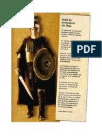 LA ARMADURA DE DIOS.pdf
