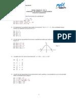 Mini N° 3 2010 3 medio.pdf