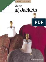 The Dressmakers Technique Bible Pdf