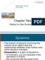 lecture outlines chapter2