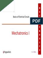 L02-Electrical+Basics+1.pdf