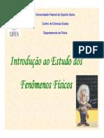 Princípio da Homogeneidade Dimensional 1.pdf