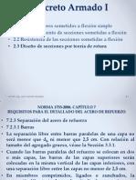 Clase05-Tema 2.3 Diseño