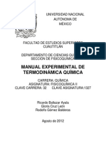 manual fisicoquimica 2