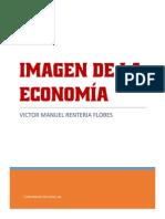 Imagen de La Economia