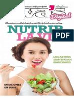 Evas Digital 30-08-2015