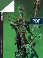 Warhammer Visions #08 September 2014