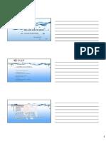 Mecanica de Fluidos i Cap 1 y 2 PDF