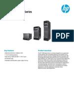 Dataheet Switch 12500 series.pdf