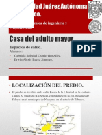 Casa del adulto mayor TERRENO  .pdf
