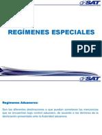 Regimenes_Aduaneros