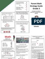 grade 3 parent guide 2 13 15 1