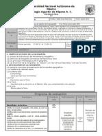 FORMATO+PLAN+Y+PROGRAMA+DE+EVAL+4º_2015