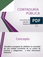 contaduria-publica1