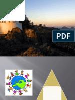 Presentación formación Cívica y ética.pptx
