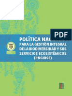 PNGIBSE Espanol Web