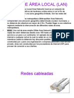 3redes.pdf