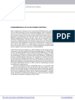 257446664 Fundamentals of Fluid Power Control