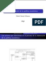 4_ELABORACION_DE_LA_POLITICA_ECONOMICA.pdf