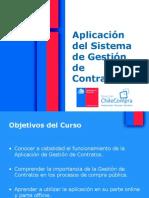 Curso_Pr_ctico_sobre_Gesti_n_de_Contratos.ppt