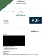 Cisco.Braindumps.300-101.v2015-02-23.by.Nancy.82q