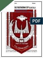 EDUCACIÓN A DISTANCIA.docx