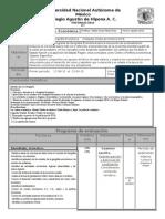 FORMATO+PLAN+Y+PROGRAMA+DE+EVAL+6º_2015