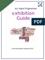 StudentJournal 2015.docx