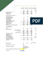 212691899 Butler Lumber Case Solution (1)