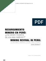 ResurgimientoMineroEnPeru-2922435